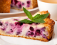 Cheesecake: tutte le varianti, ma tutte made in NY