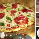 Come preparare la pizza senza glutine in 10 tappe