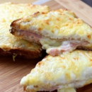 Come preparare il croque-monsieur francese