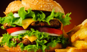 Come preparare un Cheeseburger - Video