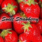 PattySweetStrawberry