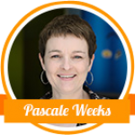 Pascale Weeks