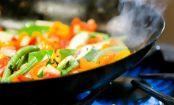 10 dolci fatti in casa che si possono congelare for Cucinare e congelare