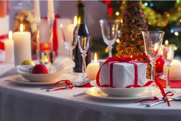 Tavolo Compleanno Natale : Bigliardo carambola gioco da tavolo con stecche natale festa