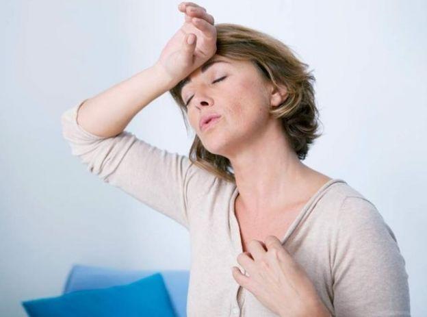 Diete Per Perdere Peso In Menopausa : Menopausa ecco la dieta ideale