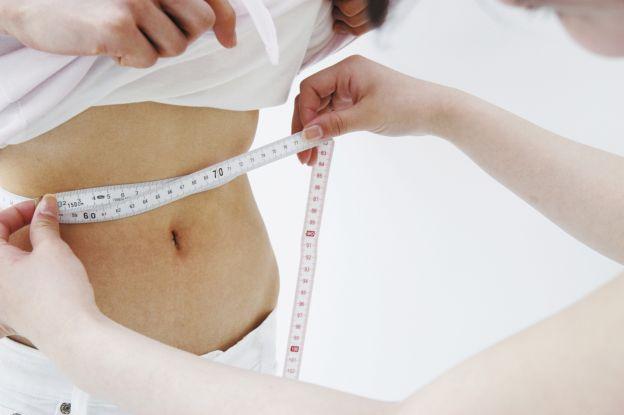 come perdere peso a 400 kg