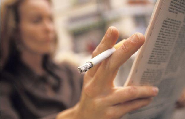 I farmaci che aiutano a smettere di fumare