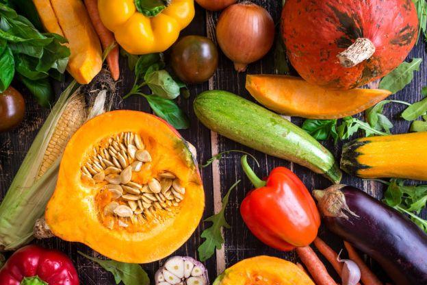 Diete Veloci 5 Kg : Secca 5 kg con questa dieta facile ed economica