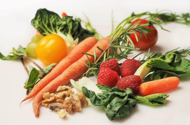 Diete Veloci 5 Kg : La dieta veloce che ti fa perdere kg in pochi giorni