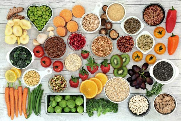 Diete Veloci 5 Kg : Meno 5 kg con questa super dieta
