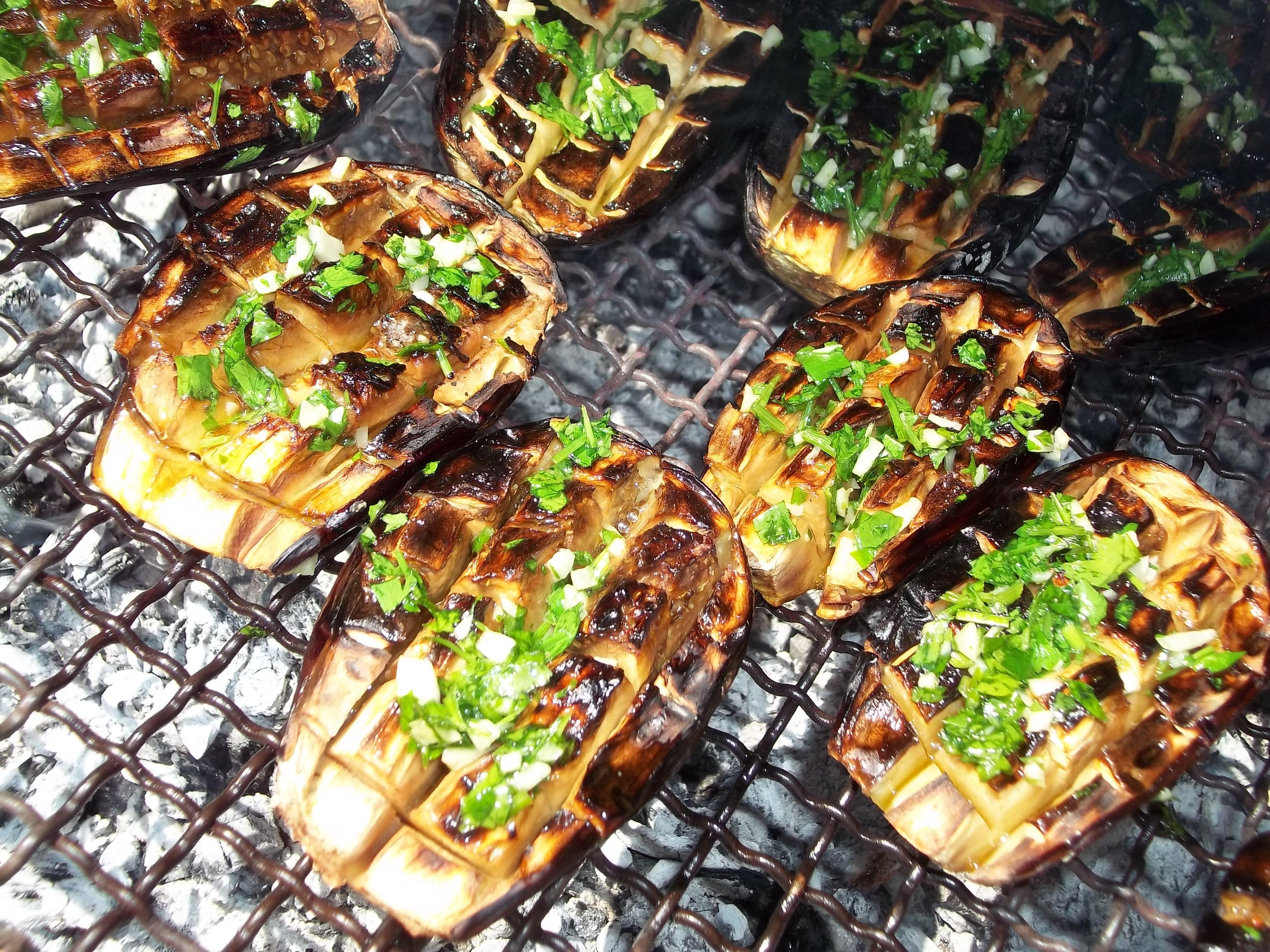 Pranzo Di Compleanno A Base Di Pesce : Sfiziosissimi antipasti di pesce per una cena perfetta