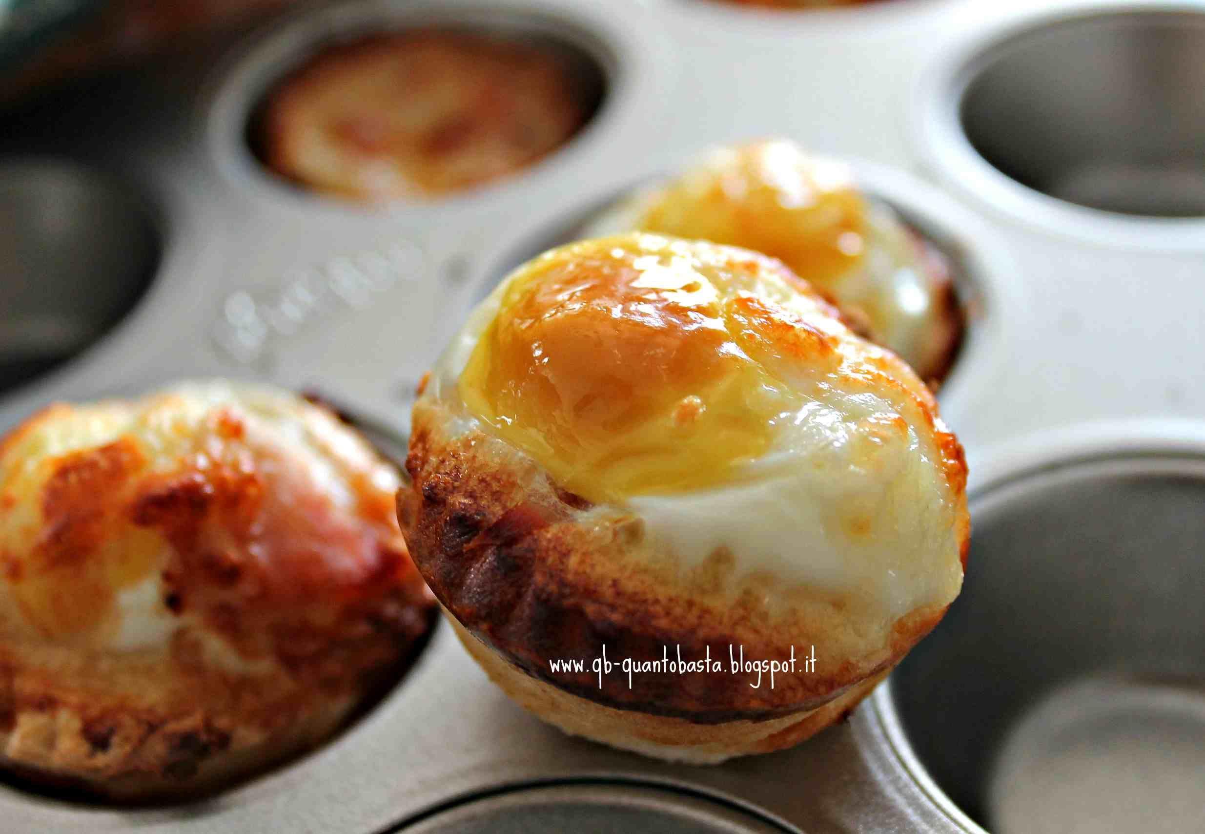 ricette con le uova di quaglia - Cucinare Uova Di Quaglia
