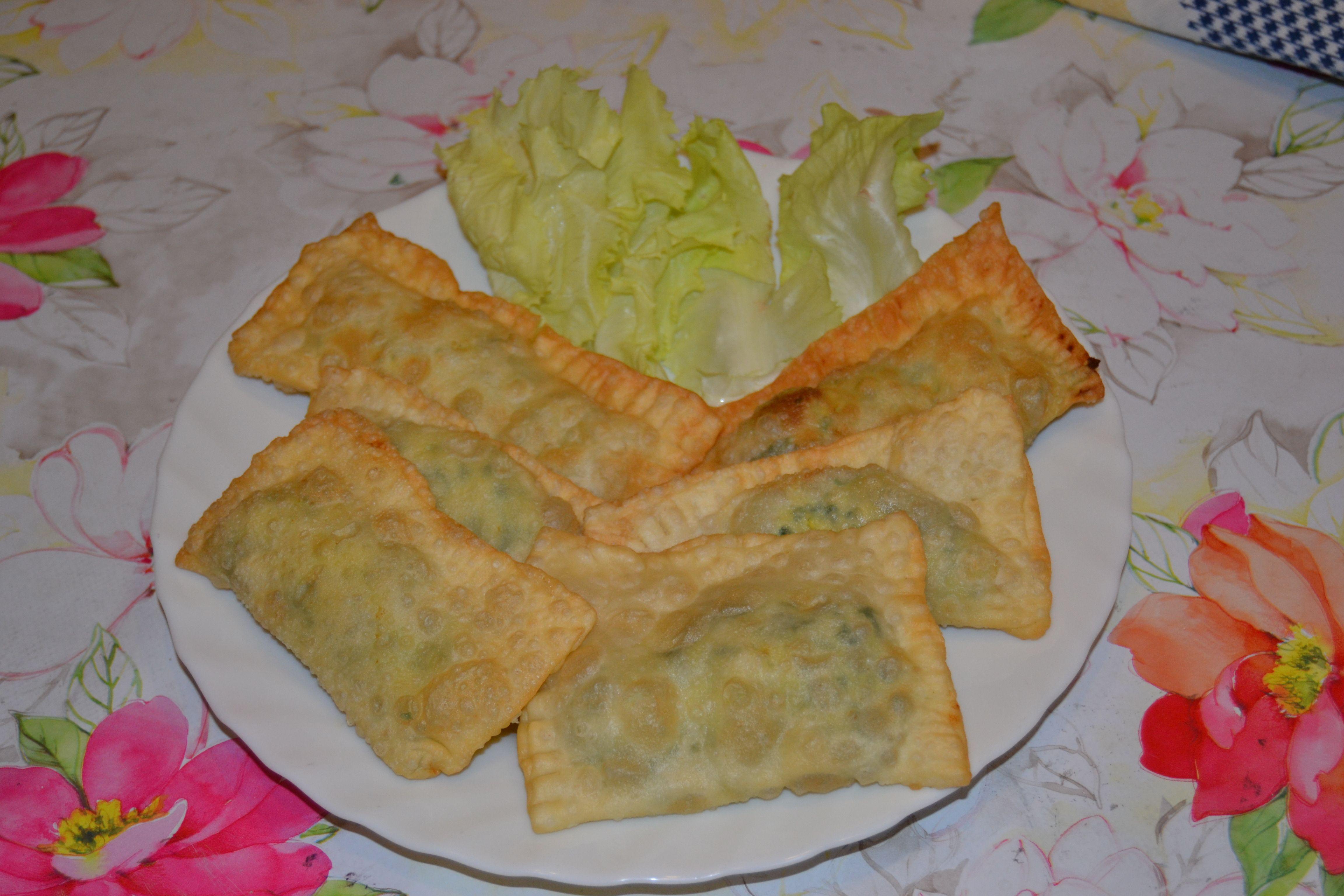 Ricette di cucina romagnola for Ricette di cucina