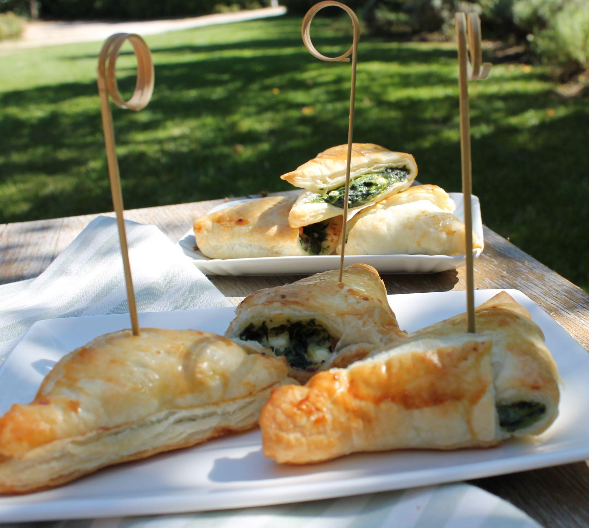 Ricette originali della cucina greca for Ricette originali