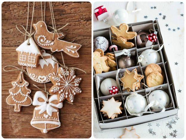 Ben noto 15 regali di Natale culinari fatti in casa: dalla preparazione al  IC43
