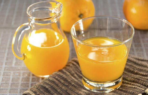 5 succhi di frutta da fare in casa per perdere peso for Succhi di frutta fatti in casa
