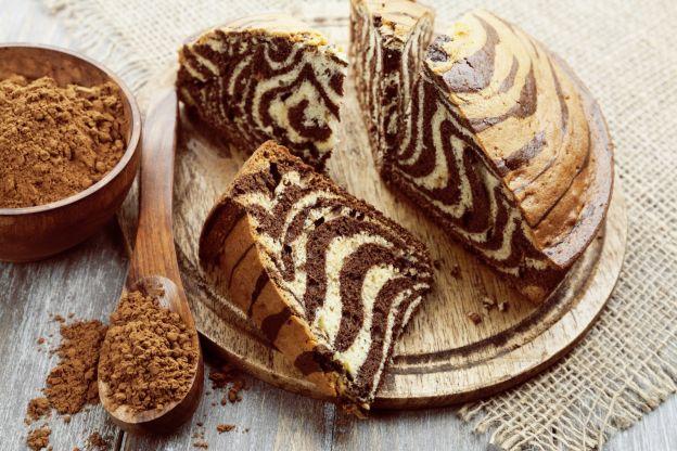 Torte Sofficissime Ricette.12 Ricette Di Torte Sofficissime
