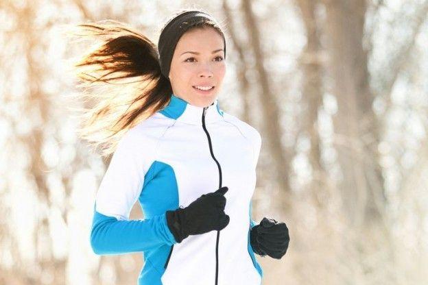 modi per perdere peso più velocemente