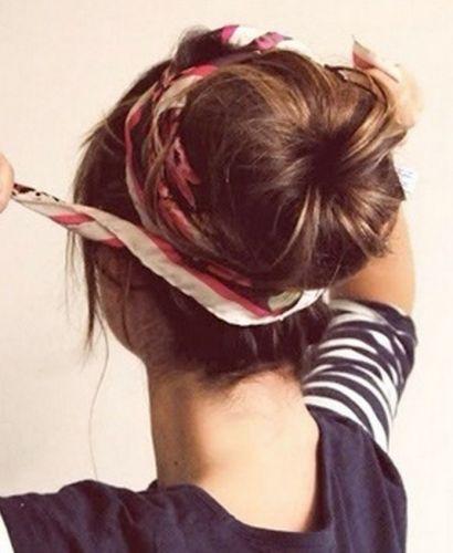 Cima di maschere organiche per capelli