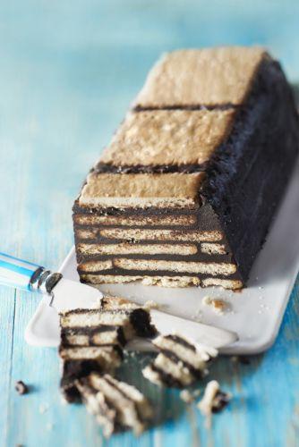 25 Desserts Senza Cottura Con Solo 3 Ingredienti