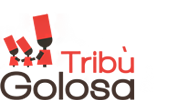 Tribu Golosa Logo