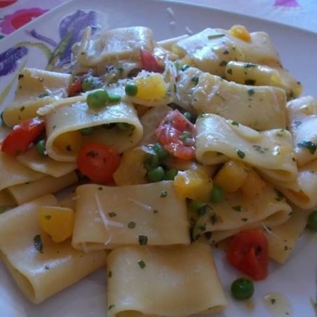 Ricette di cucina primi piatti ricette popolari sito for Ricette di cucina italiana primi piatti