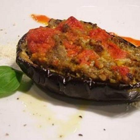 Cucina tipica calabrese ricette for Cucina atipica roma