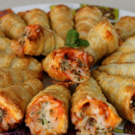 ricette per una cena tra amici - Cena Con Amici Cosa Cucinare