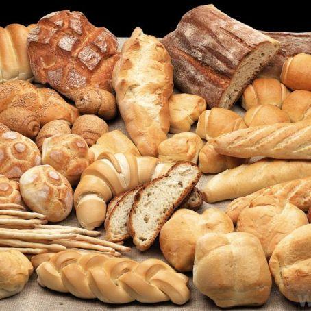 Risultati immagini per pane