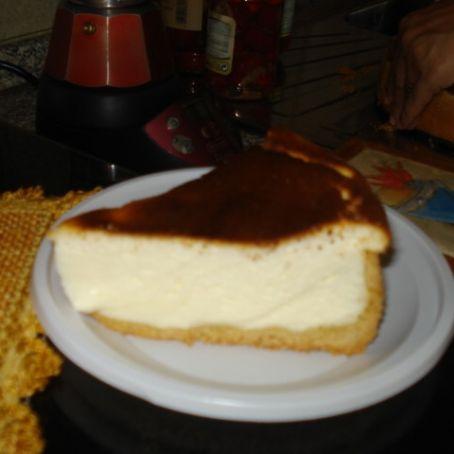 Ricetta torta tedesca con quark