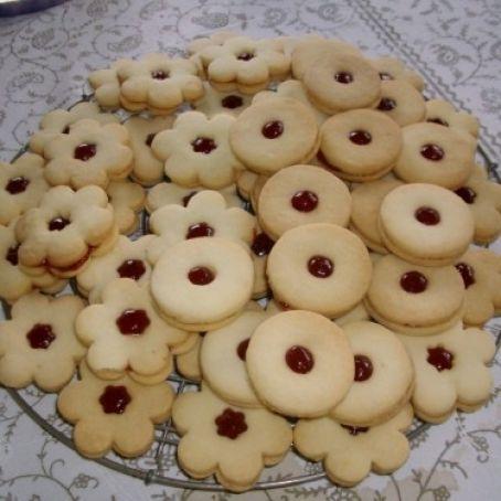 Ricette Semplici Di Pasta Frolla