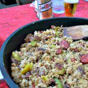 ricette cucina portoghese - Cucina Portoghese Ricette