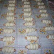 Pezzi Di Tavola Calda Siciliani 3 4 5