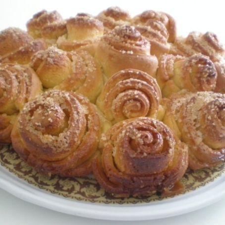 Torte Con Bimby.Torta Delle Rose Con Il Bimby 4 7 5