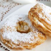 Paris-Brest originale
