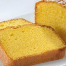 Plumcake allo yogurt originale