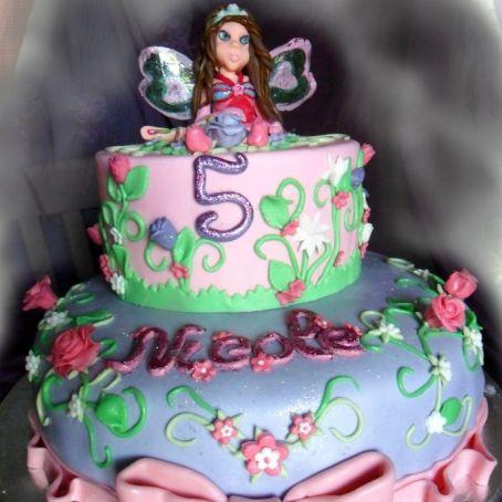 Torte di compleanno decorazioni for Decorazioni torta compleanno