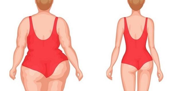Diete Per Perdere Peso In Pochi Giorni : La dieta veloce che ti fa perdere kg in pochi giorni