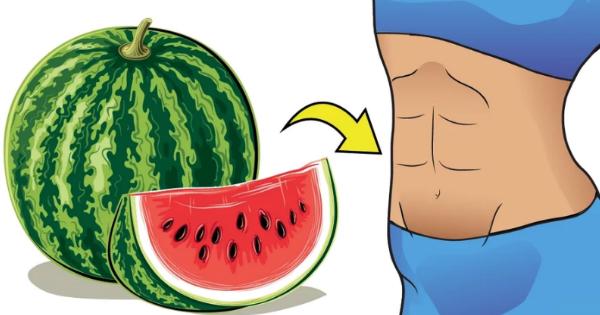 dieta anguria fa ingrassare