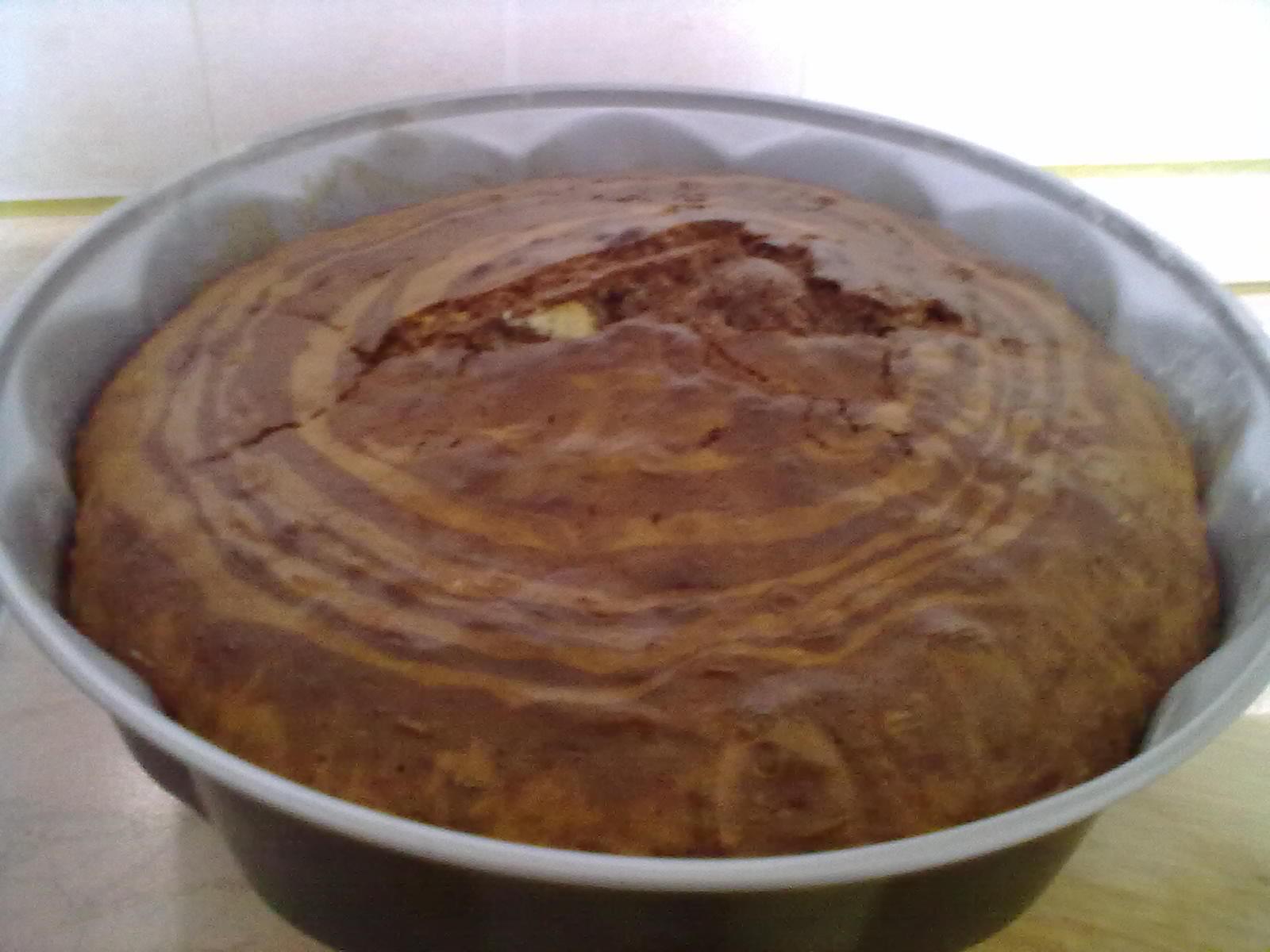 Ricette Della Torta Con Fecola Di Patate Senza Farina