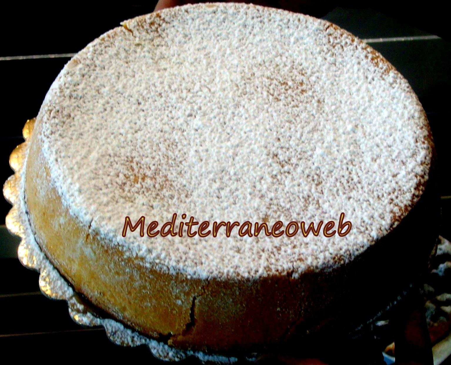 Ricette tradizionali della cucina siciliana