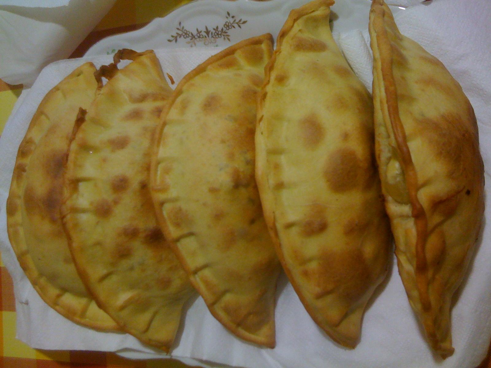ricette di cucina etnica - Cucina Etnica Ricette