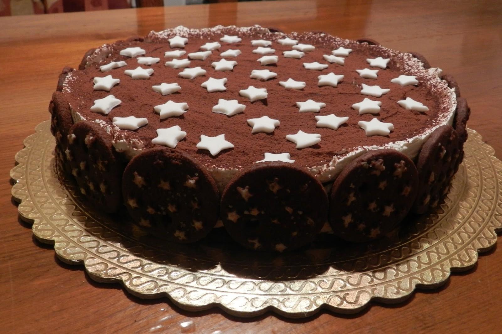 Как научиться делать торты в домашних условиях 81