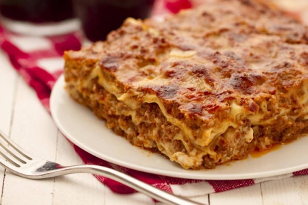 Ricette primi piatti per natale for Ricette di cucina italiana primi piatti
