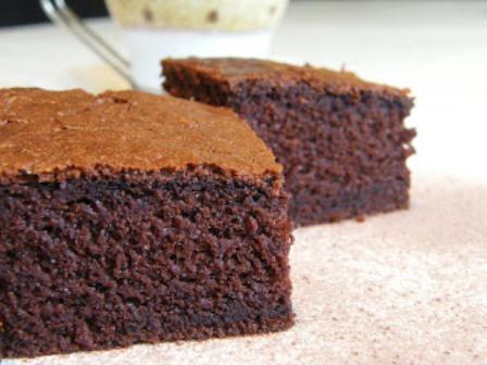 Ricette originali della torta margherita for Ricette originali