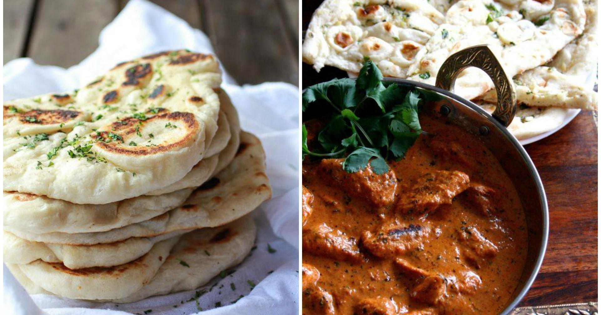 Ricette di cucina indiana for Piatti di cucina