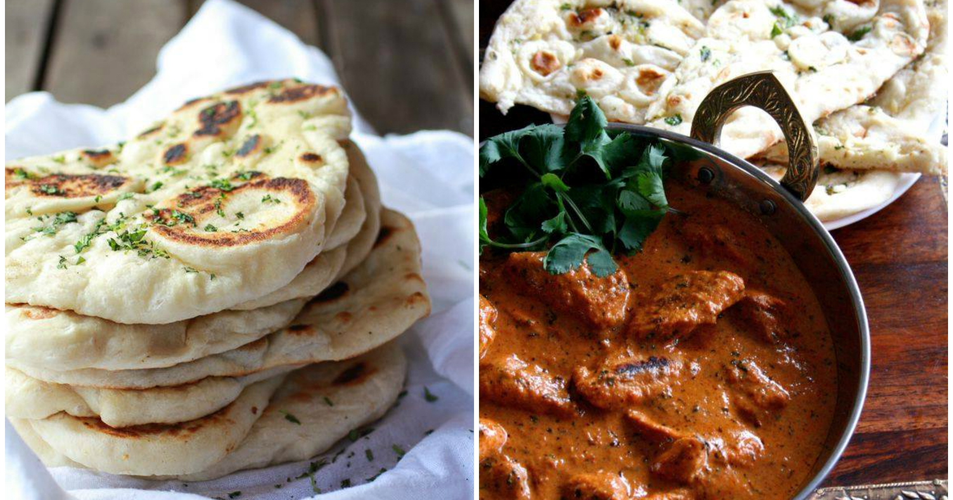 Ricette di cucina indiana for Ricette in cucina